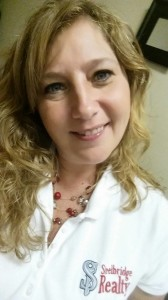 Cristina Tumbarello North Fort Myers Florida Real Estate Agent