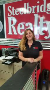 Cristina Tumbarello North Fort Myers Realtors