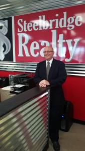 Jeff Tumbarello North Fort Myers Real Estate Broker