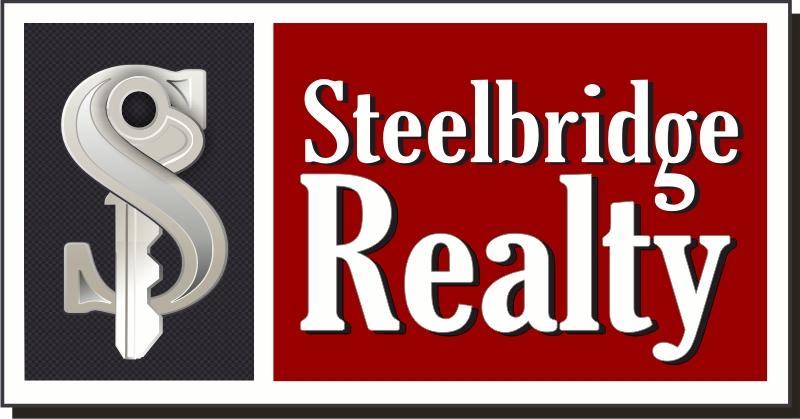 Steelbridge Realty LLC