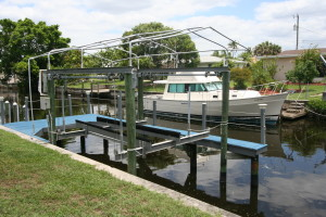 Gulf Access Homes for sale in North Fort Myers