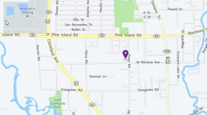 Homes for rent North Fort Myers Fl