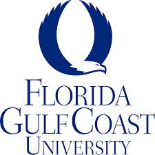 fgcu housing costs