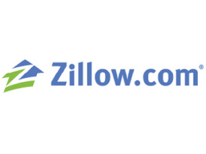 Zillow North Fort Myers Fl