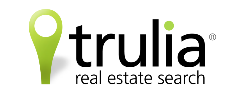 Trulia North Fort Myers Fl