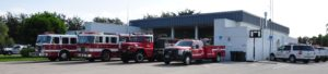 North Fort Myers Fire District