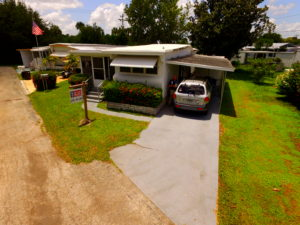 133 LANTERN PL NORTH FORT MYERS, FL 33917