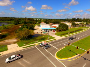 North Fort Myers industrial real estate for sale Fort Myers for sale