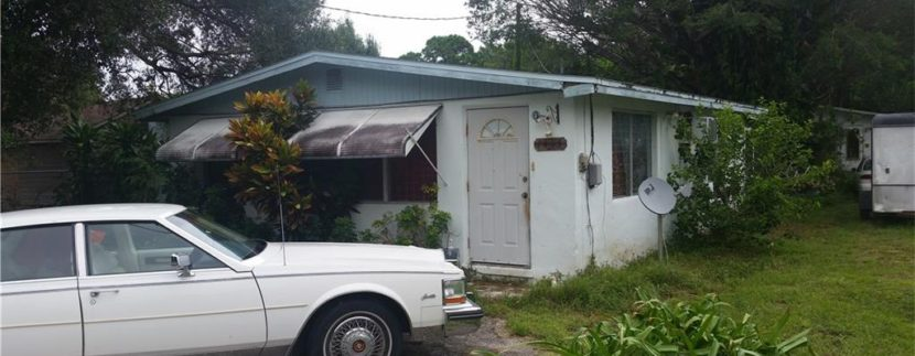 1415 DIEGO ST FORT MYERS, FL 33916