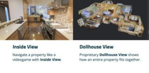 north fort myers realty