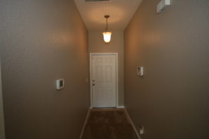 Home for rent in Lehigh Acres Florida