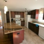 Suncoast Estates North Fort Myers Florida