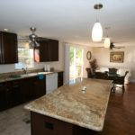 Suncoast Estates North Fort Myers Florida