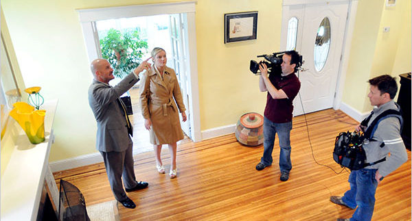 Real Estate Reality TV Shows: Fact vs. Fiction