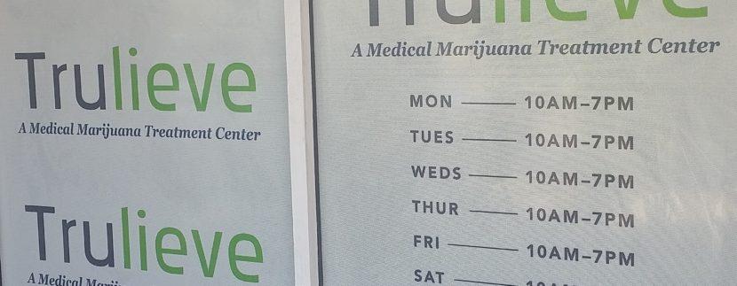 medical marijuana in north fort myers