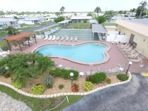 Tamiami Village North Fort Myers