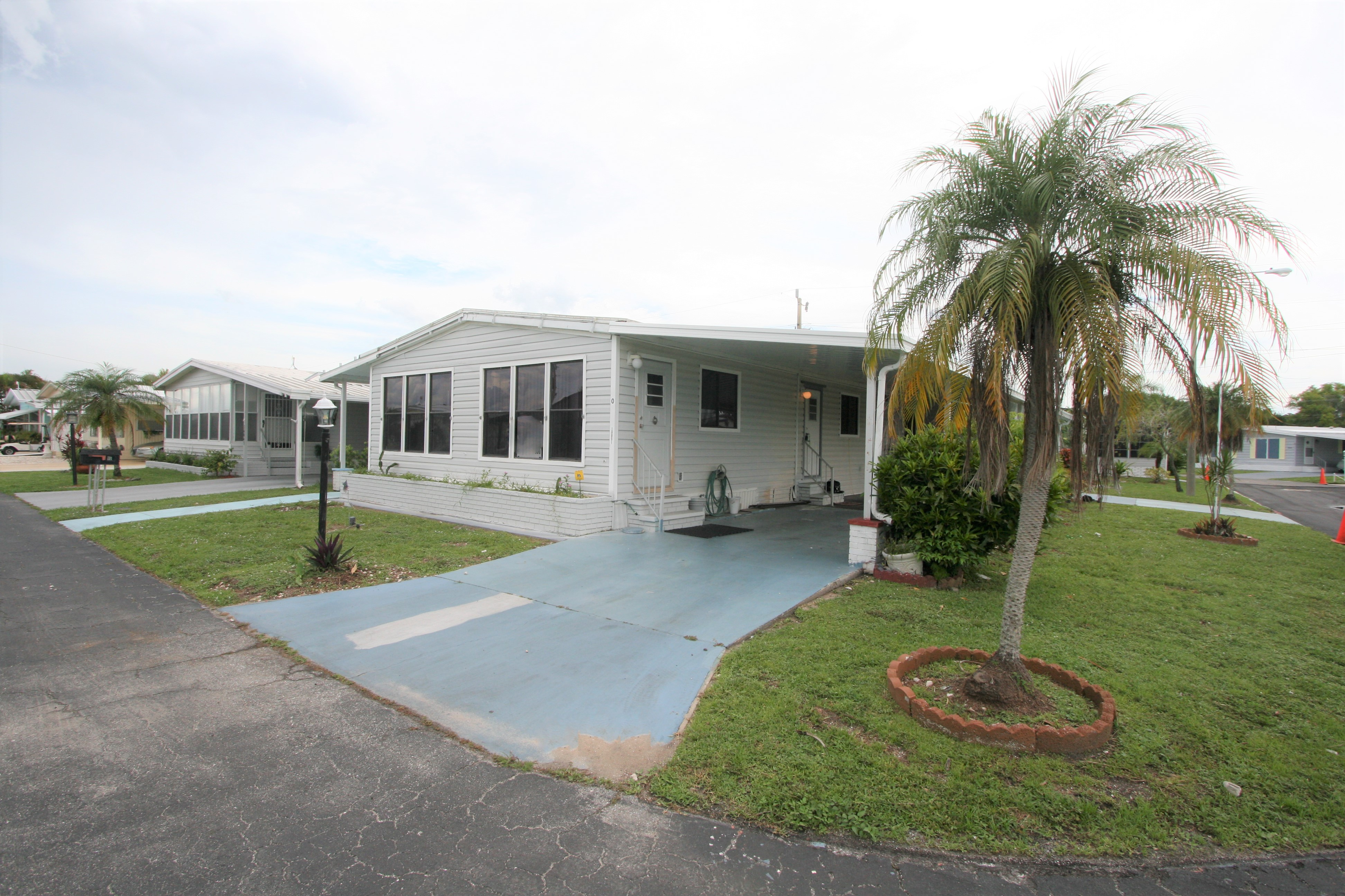 16051 Tangelo Way North Fort Myers