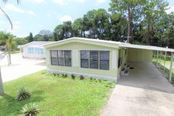 387 Santa Fe TRL, North Fort Myers,