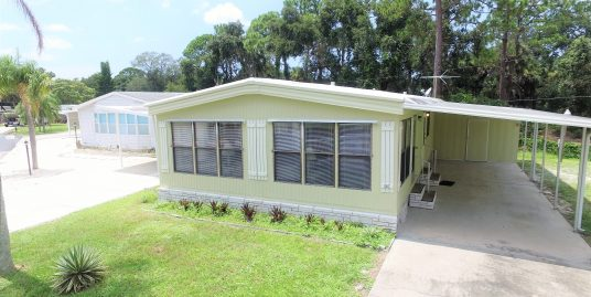 387 Santa Fe TRL, North Fort Myers is for sale.