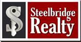 Steelbridge Realty Logo