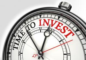 Build a Real Estate Investment Portfolio