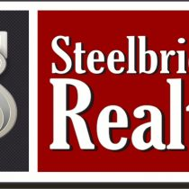 Steelbridge Realty LLC Rental Listings