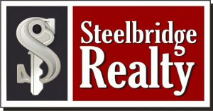 Steelbridge Realty LLC Rental Listings