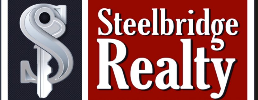 Steelbridge Realty Properties Listed for Sale