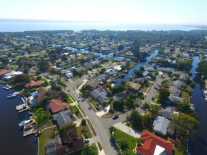 You have come to the right place to search Lee County Real Estate
