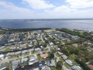 you have come to the right place to search for SWFL Real Estate