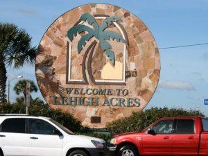 lehigh acres real estate