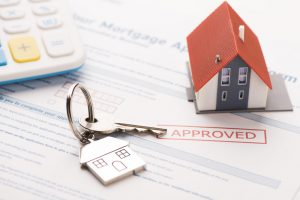 Do I qualify is the biggest question for first time home buyers. Buying a house is an exciting process, but it can also be intimidating, especially for first-time homebuyers