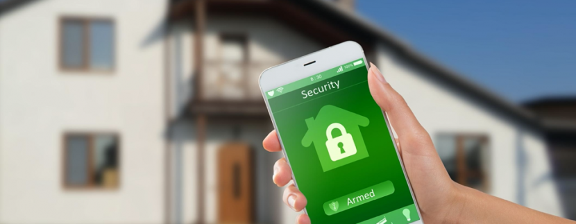 How to Increase a House's Security in Ways That Appeal to Buyers