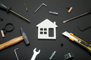 3 Tips for Avoiding Expensive Home Repairs