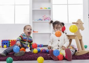 3 Home Additions That Can Appeal to Families With Kids