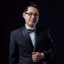 Kevin Dong Realtor