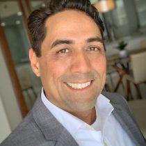 Noah Otalvaro PA