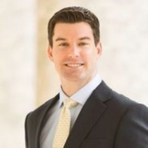 Casey Stewart Fort Myers Real Estate and Attorney at Law