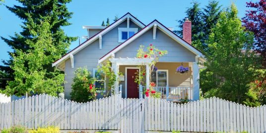 How to Keep Your Rental Properties From Becoming Run Down