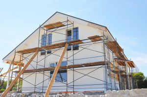 Things You Need to Think About as Your Home is Being Remodeled