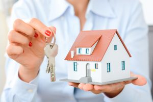 What Are the Most Important Factors When Buying a Home?