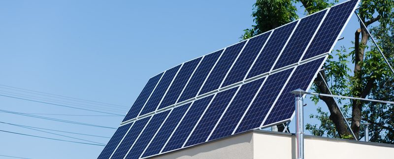 3 Compelling Reasons to Add a Solar System to Your Property