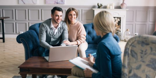 Features That Will Attract Younger Buyers to Your Home